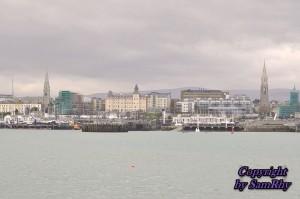 Irland2014_001 (28)
